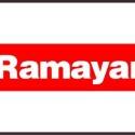 Logo Ramayana