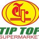 logo tiptop