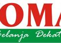 logo yomart