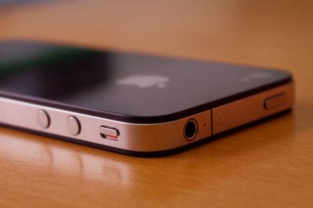 Daftar harga Iphone 4S dan 5S Baru dan Second