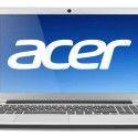 Daftar harga laptop Acer terbaru bulan Juni 2015