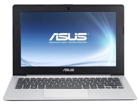 Daftar harga laptop Asus terbaru bulan Juni 2015
