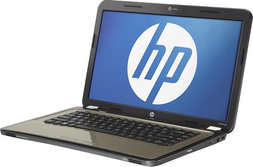 Daftar harga laptop hp terbaru bulan Juni 2015