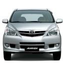 Daftar harga mobil bekas Toyota bulan Juni 2015