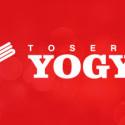 logo toserba yogya