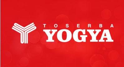 Katalog Harga Promo Toserba Yogya Jsm 4 6 Desember 2020 Hargapromo Biz Hargapromo Biz