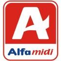 logo alfamidi