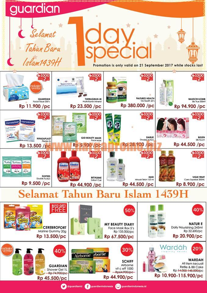 Promo Indomaret 27 September 2017 Related Keywords Suggestions